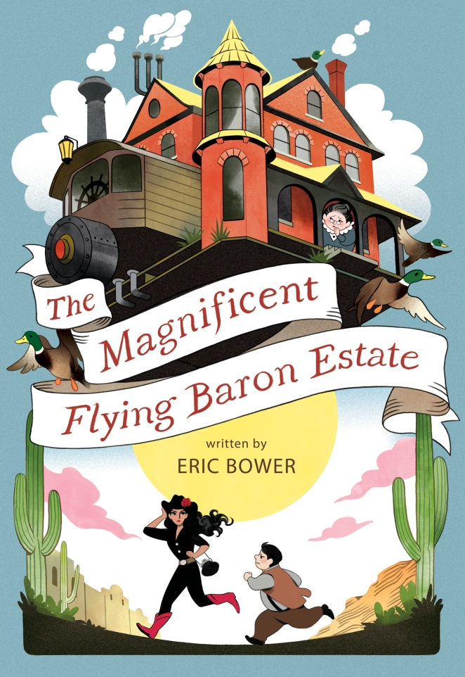 The-Magnificent-Flying-Baron-Estate-Cover.jpg
